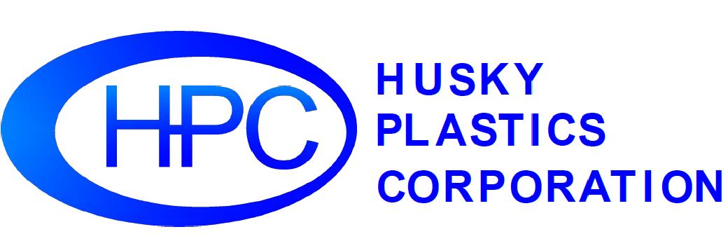 Husky Plastics Corporation