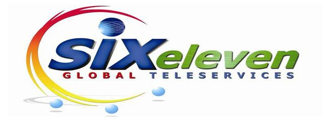 SixEleven Global Services and Solution