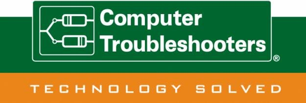 Computer Troubleshooters Philippines