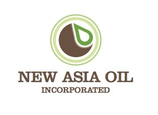 New Asia Oil Inc.