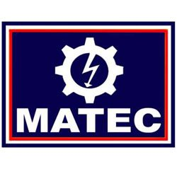 Maschinen & Technik, Inc. (MATEC)