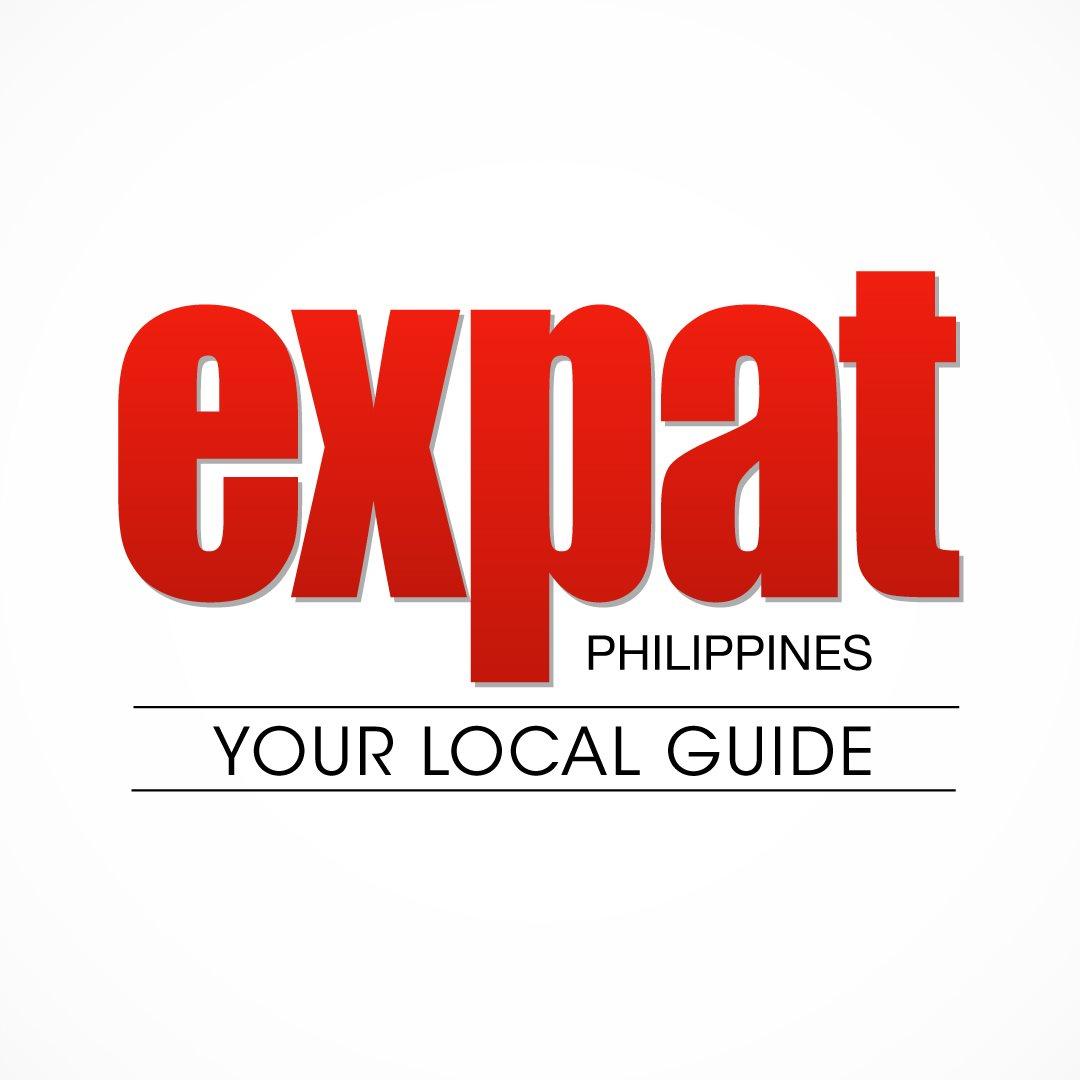 Expat Communications, Inc.