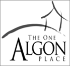 One Algon Place Foundation Inc.