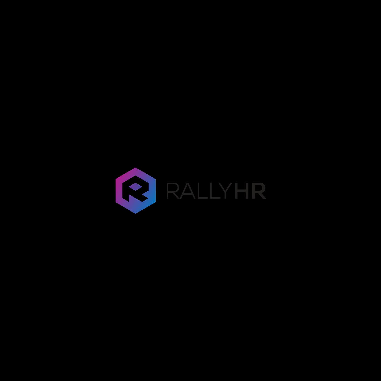 RallyHR