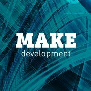 iWebware Web Development