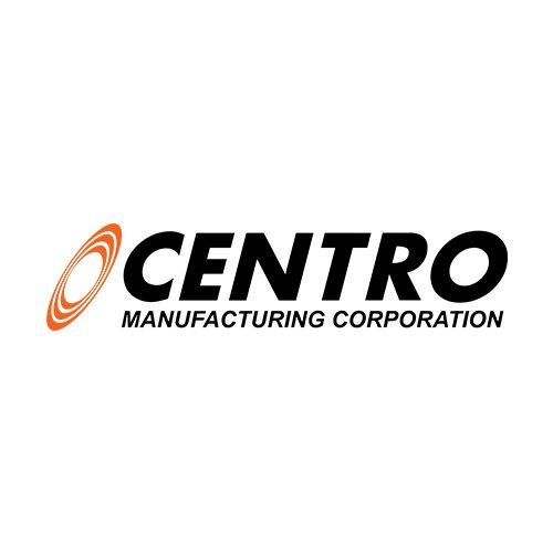 Centro Manufacturing Corporation