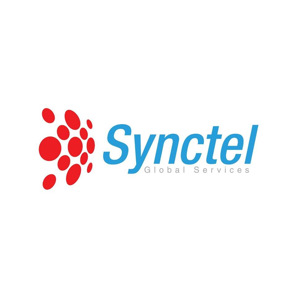 Synctel Global Services