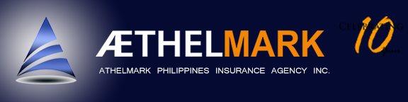 Aethelmark Philippines