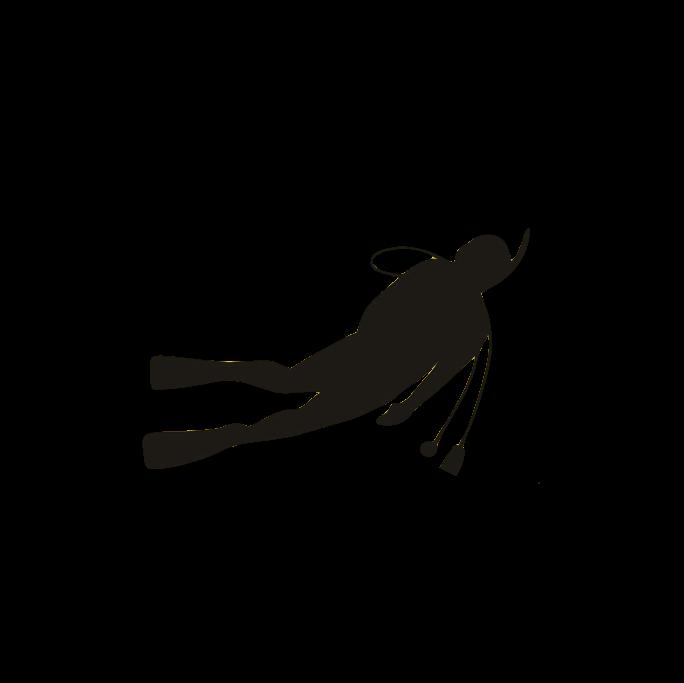 Dive & Trek