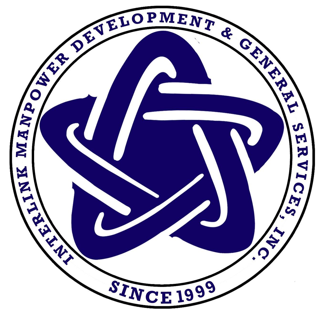 Interlink Manpower Development & General Services Inc.,