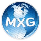 MXGlobal, Inc.