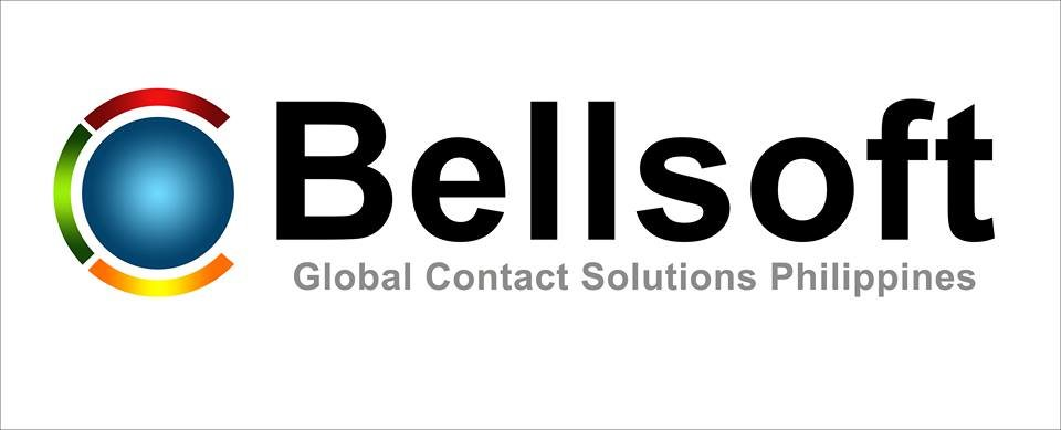 Bellsoft Global Contact Solutions