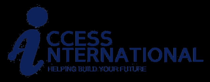Access International Global Exchange, Inc.