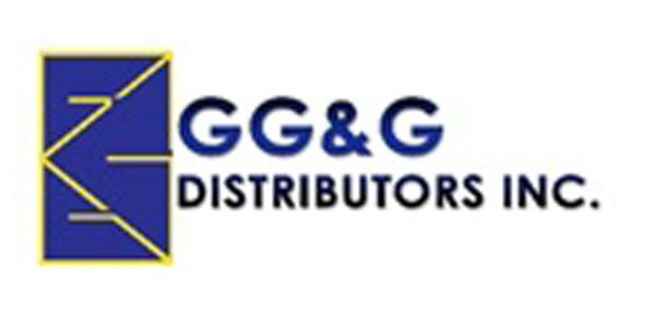 GG&G Distributors Inc. Nestle Products
