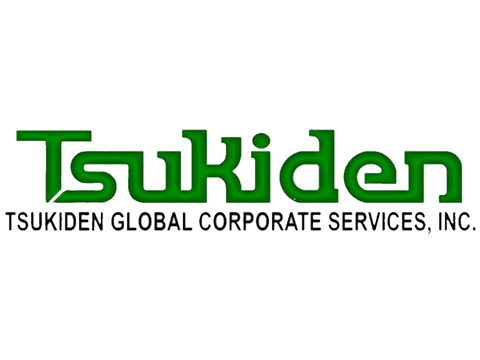 Tsukiden Global Corporate Services, Inc.