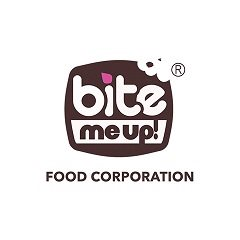 Bite Me Up CDO Food Corporation