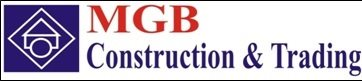 MGB Construction and Trading
