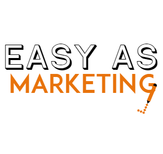 Easy As Marketing - Australia