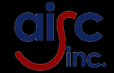 Advanced Information Solutions & Concepts (AISC), Inc.