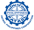 PATKOL PHILIPPINES CORPORATION