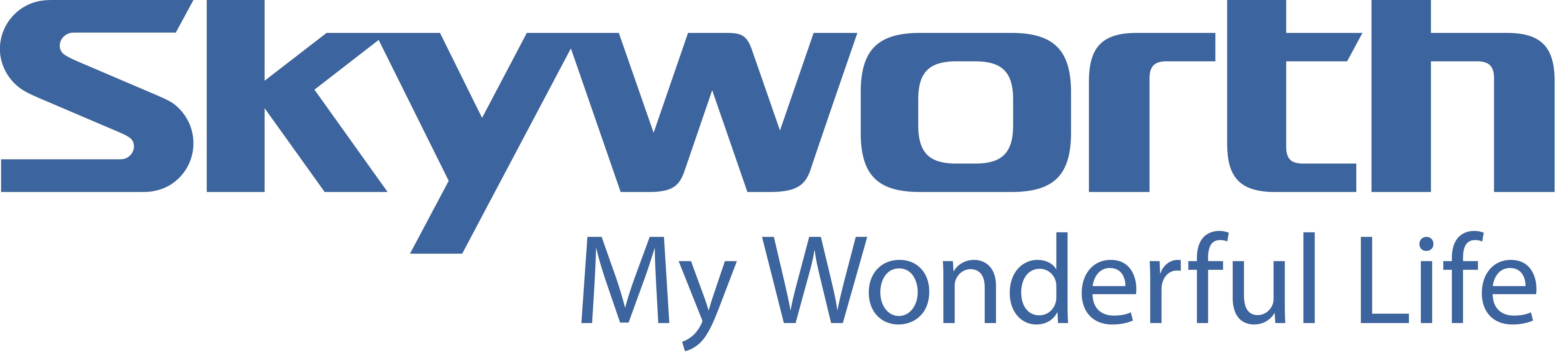 Skyworth Philippines Corporation