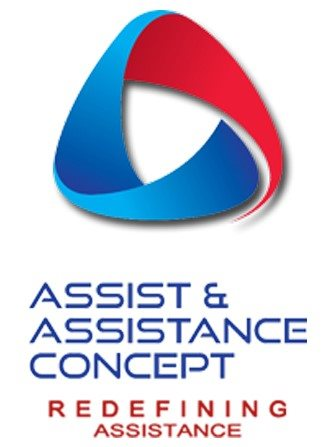AXA Partners Philippines