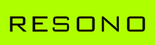 BPO Resono Inc