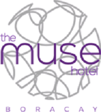The Muse Hotel