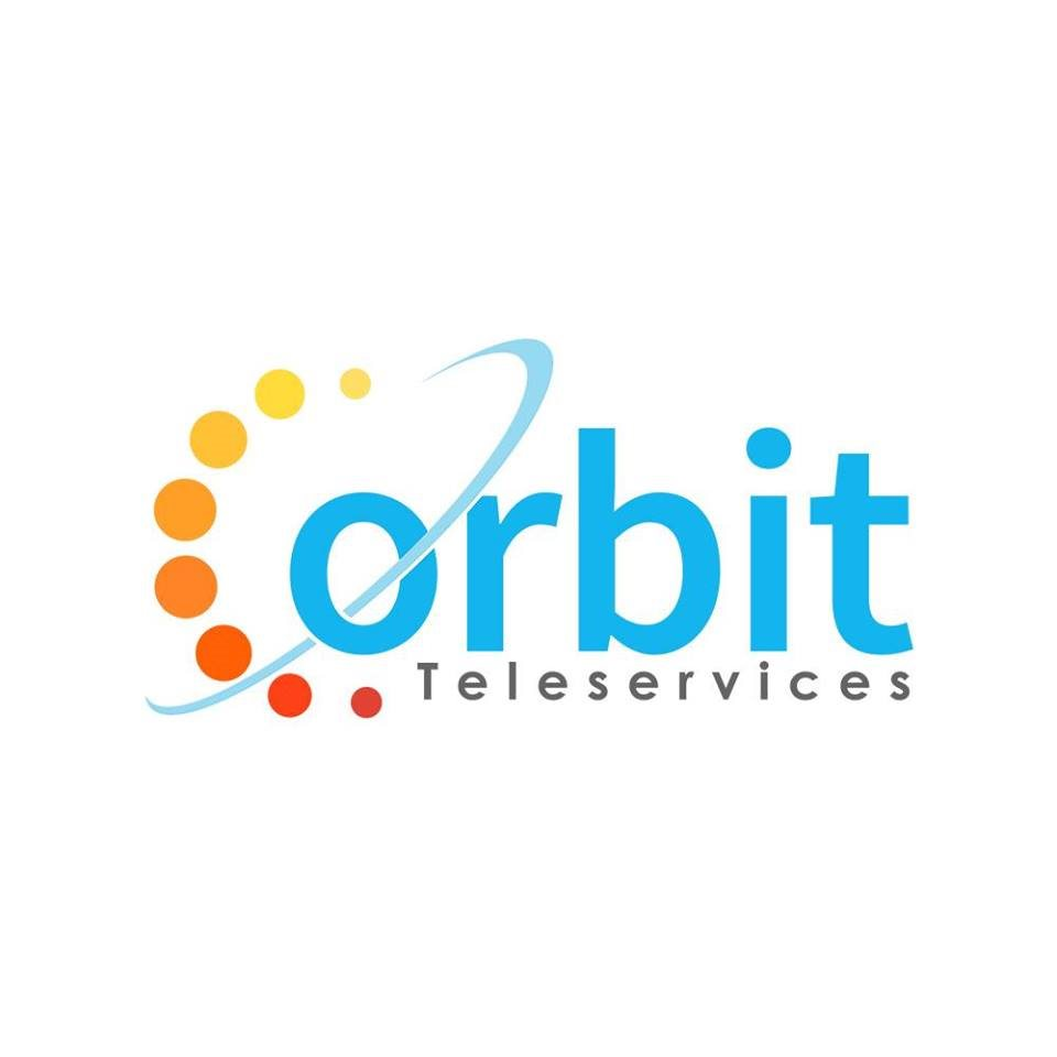 Orbit Teleservices Cebu