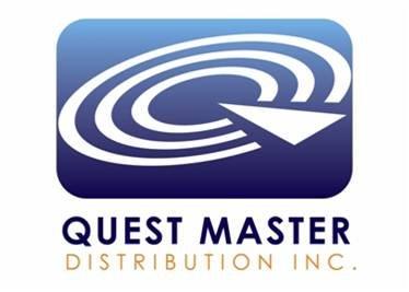Quest Master Distribution Inc.