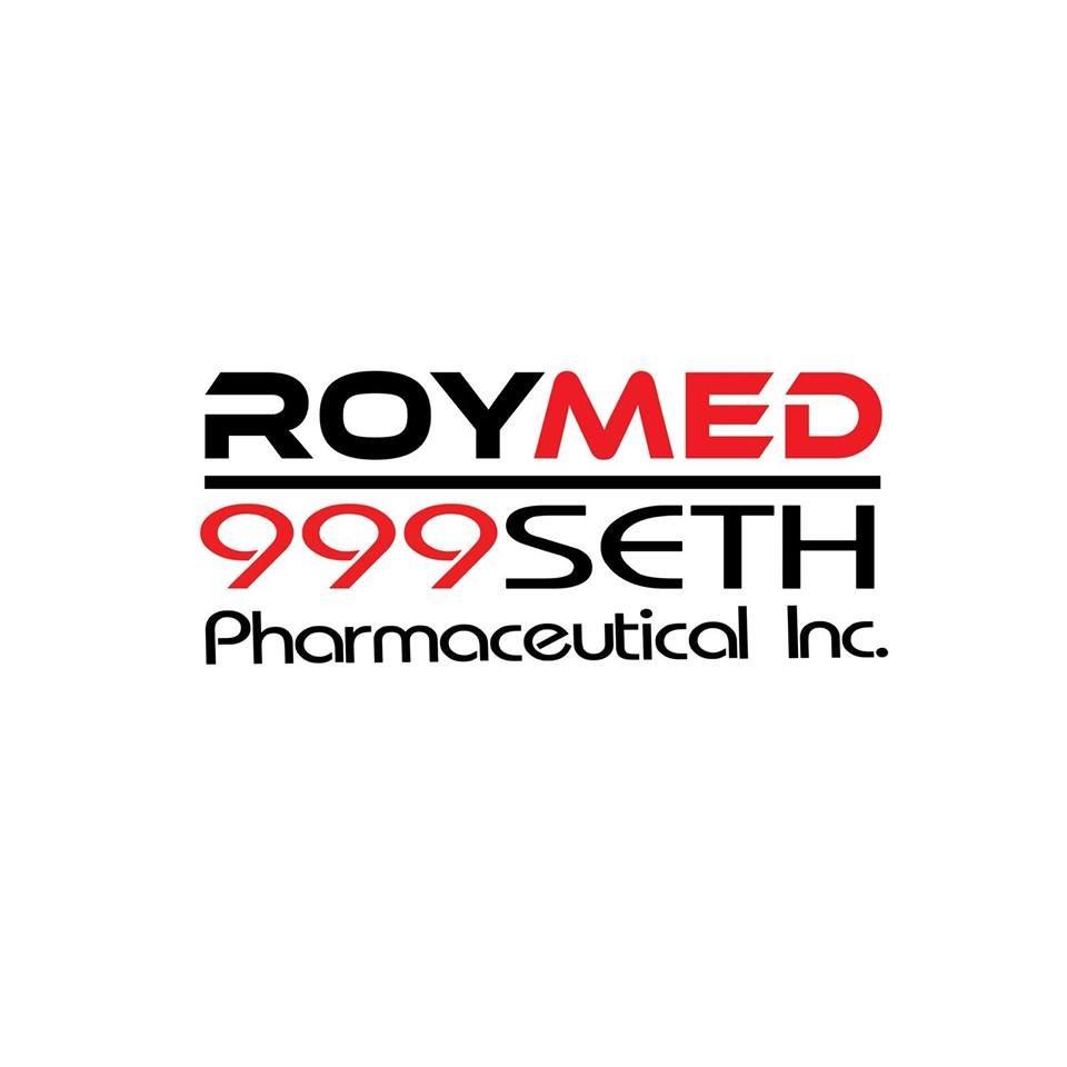 Roymed Seth Pharmaceutical