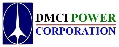 DMCI POWER CORPORATION (CALAPAN BRANCH)