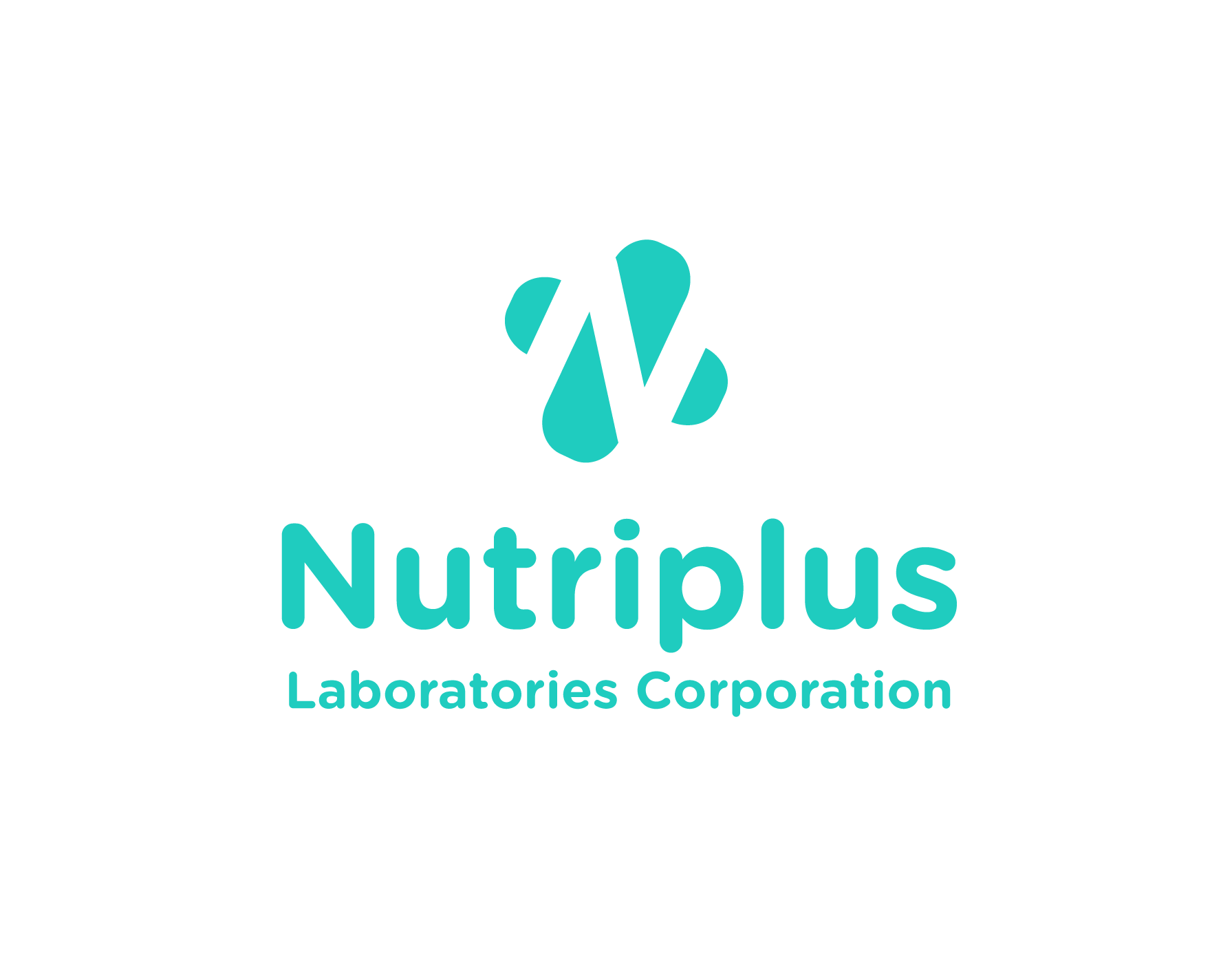 Nutriplus Laboratories Corporation