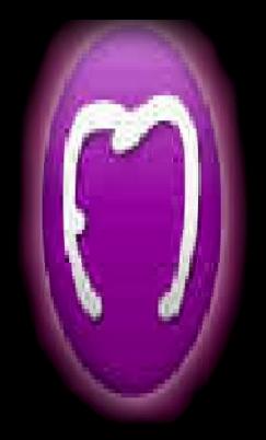 Enhance Dental Clinic