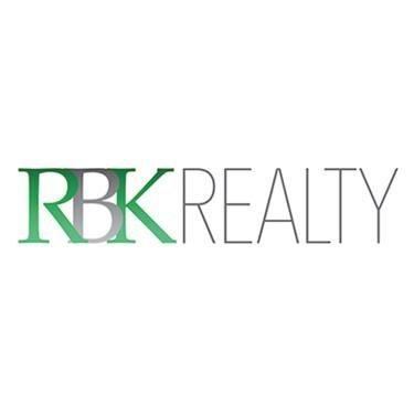 RBK Realty