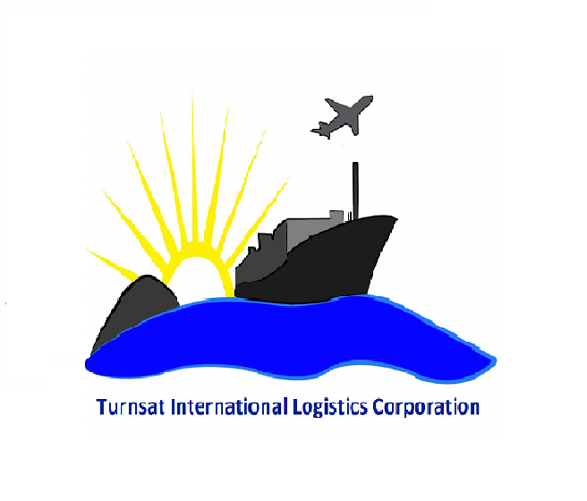 Turnsat International Logistics Corporation