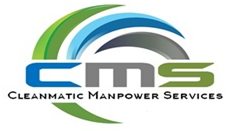 Cleanmatic Manpower Services
