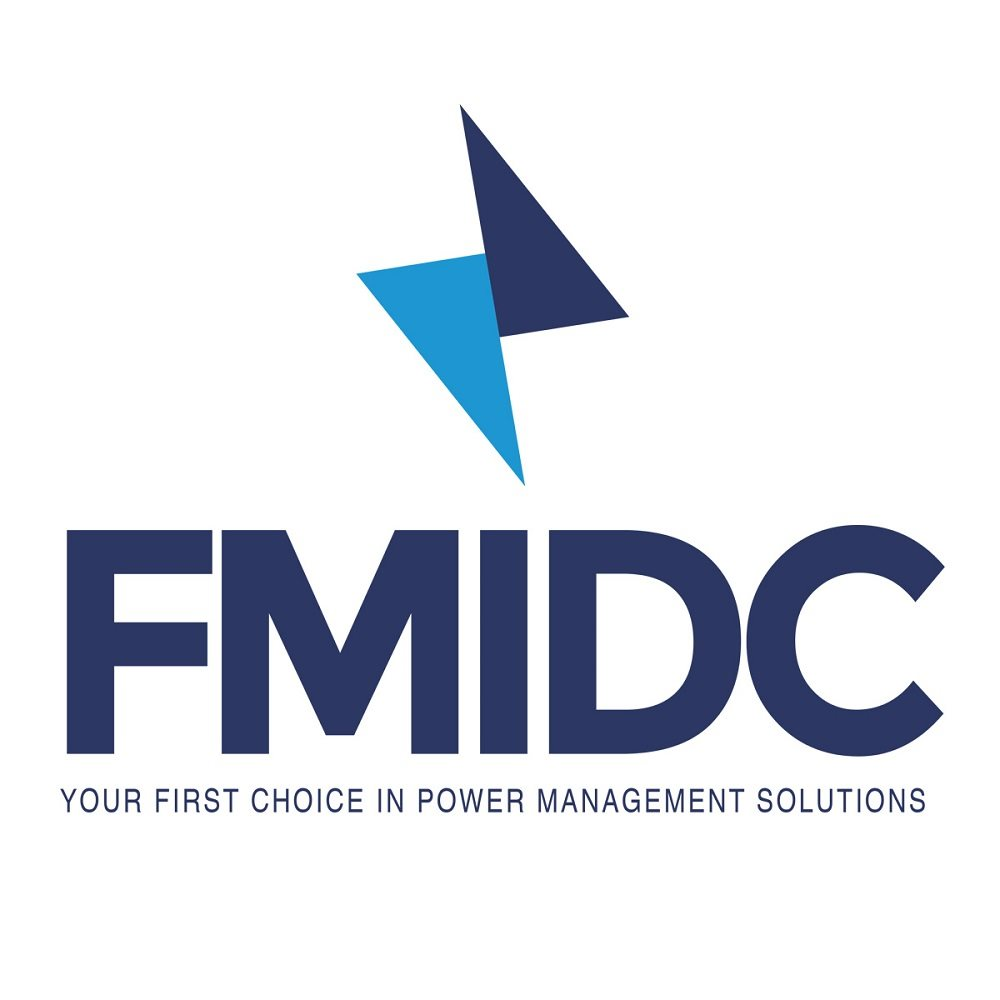 First Multi-Tech Industrial and  Development Corporation (FMIDC)