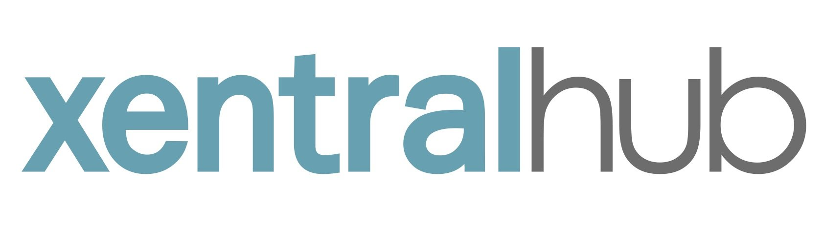 Xentralhub