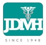 Dr. Jesus C. Delgado Memorial Hospital
