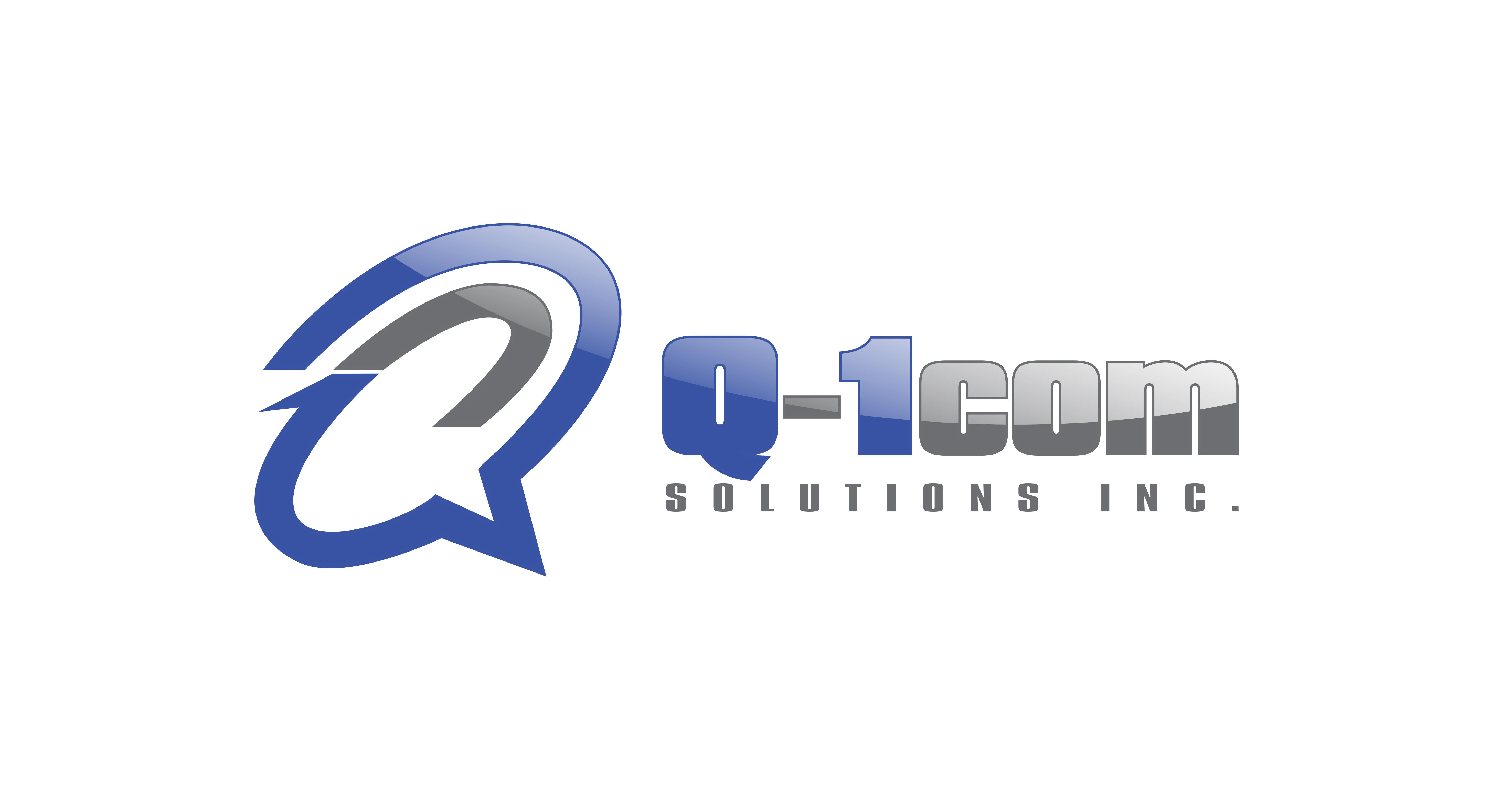 Q1COM