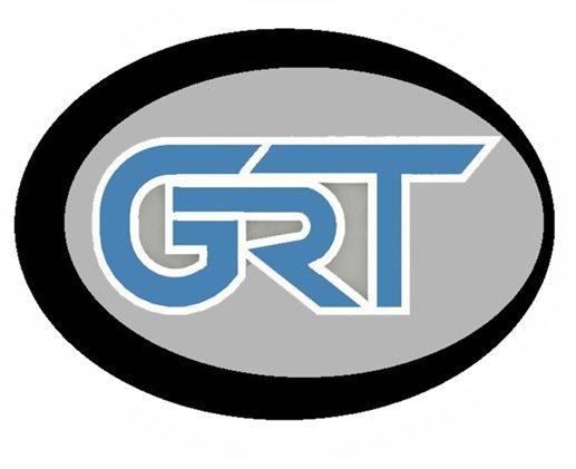 GRT, Inc.