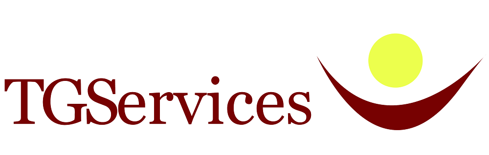 TG Services Inc