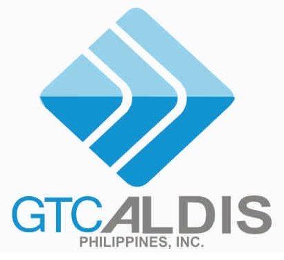 GTC Aldis Philippines Inc.
