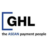 GHL Systems