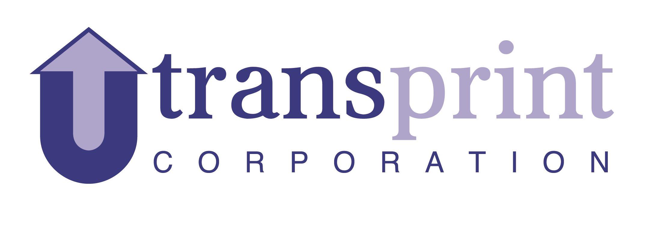 Transprint Corporation