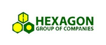 Hexagon Group of Companies