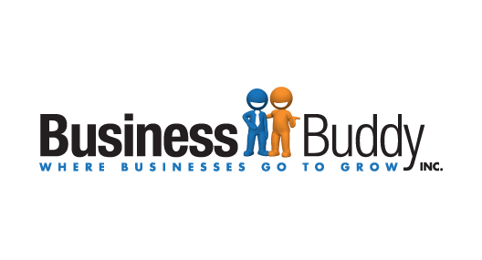 Business Buddy Inc.