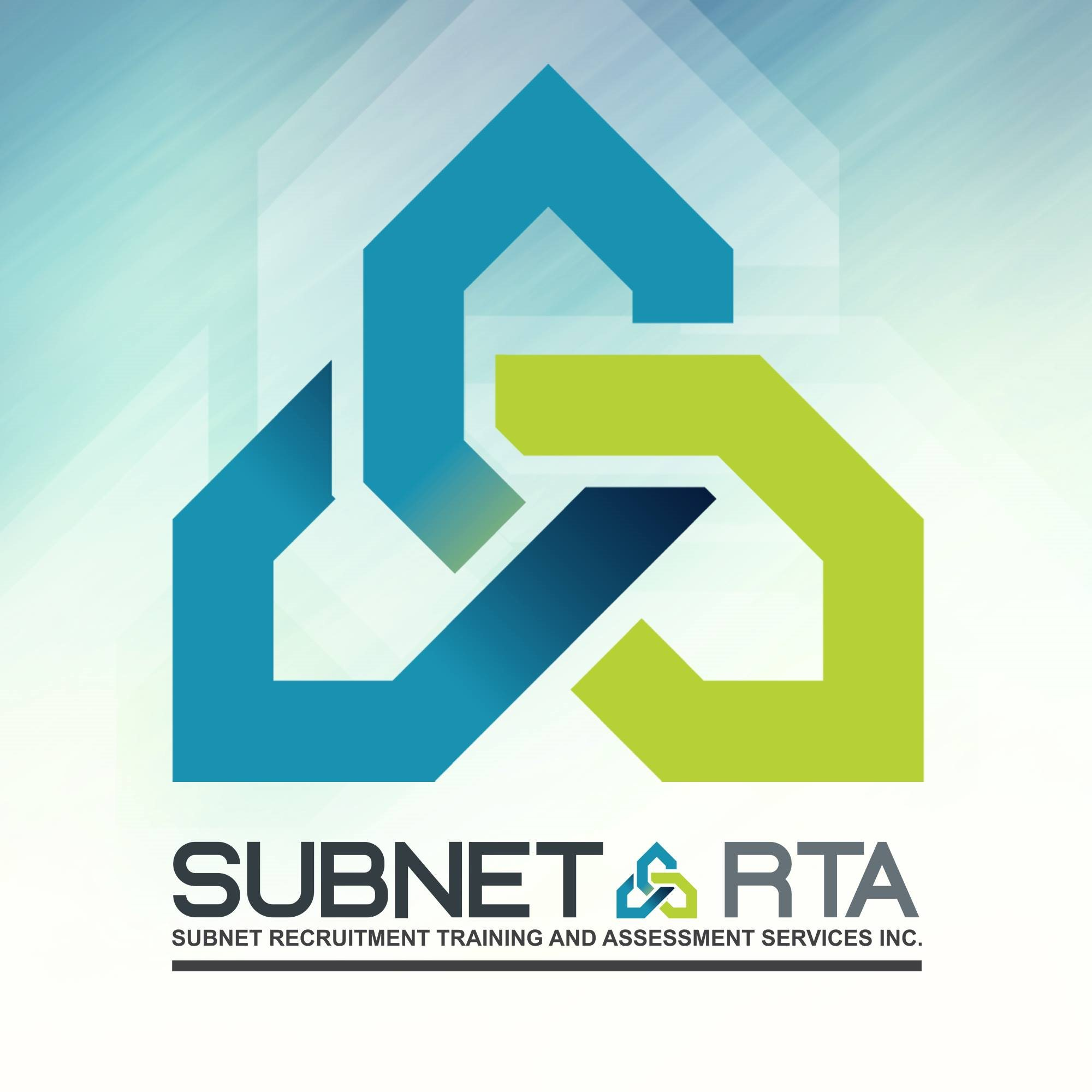 Subnet Group of Companies