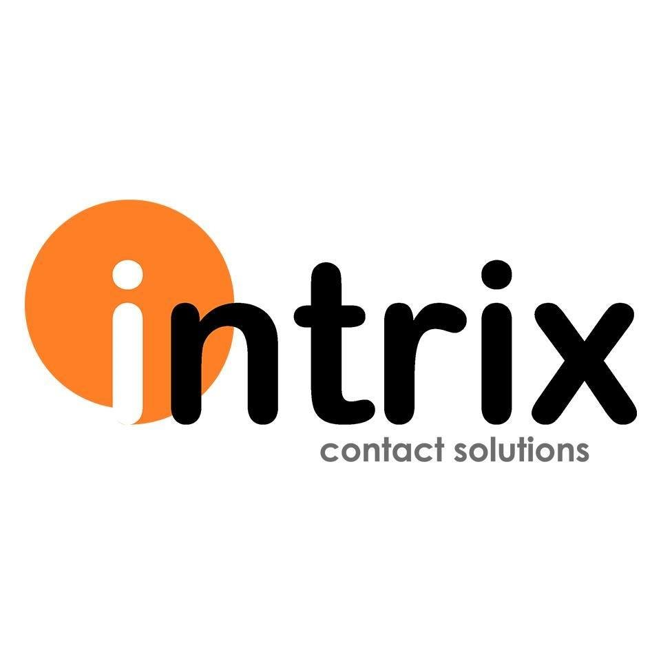 Intrix Contact Solutions